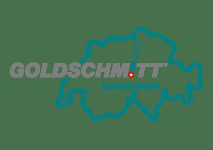 Goldschmitt Schweiz GmbH