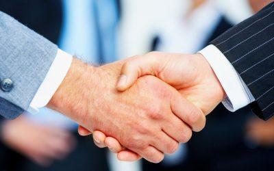 Premium Partner gesucht